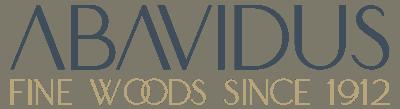 ABAVIDUS GmbH